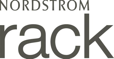 Nordstrom Rack Perimeter Expo by Nordstrom Rack To Open In Atlanta Ga Prnc