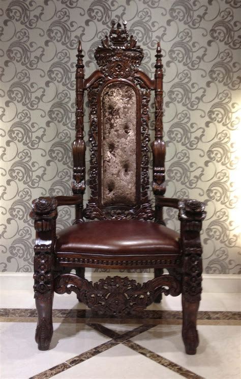 Antique Arm Chair Design Ideas American Design Retro Wooden Dining Chair Vintage Leather Upholstered Arm Chair Bf01