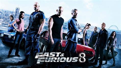 film online fast and furious 8 full fast and furious 8 full movie 2017 watch online youtube