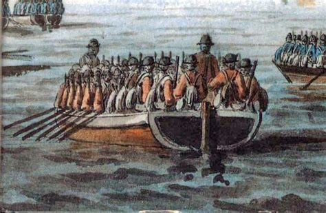 boat us pictures long island the american revolutionary war battle of brooklyn long