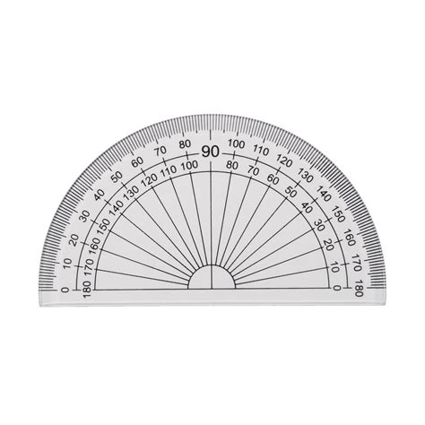 large print protractor uk protractor related keywords protractor long tail