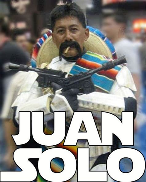 Memes 5 De Mayo - cinco de mayo 2015 all the memes you need to see heavy