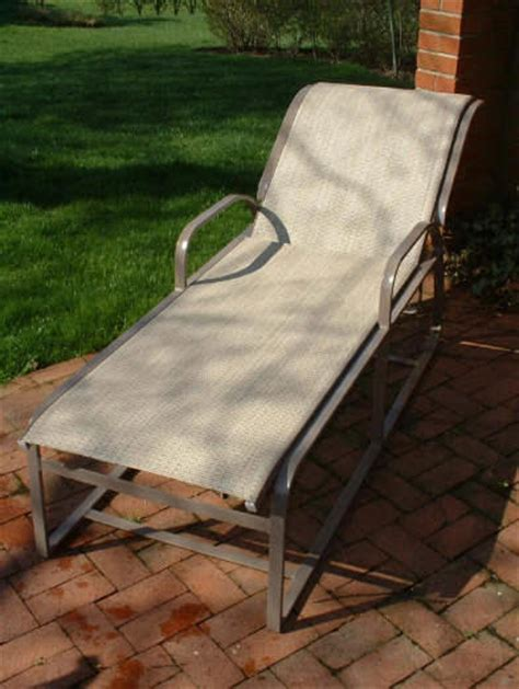Replacement Slings Patio Pool Furniture Outdoor Fabric Replacement Slings For Patio Chairs Cheap