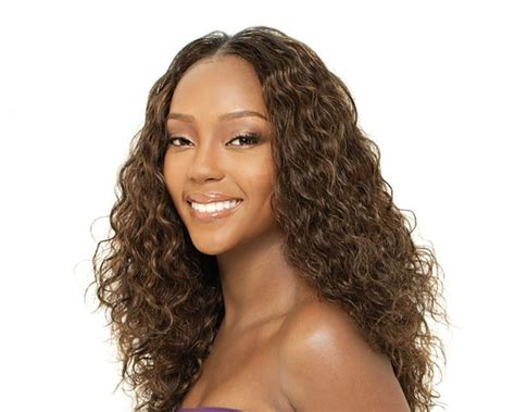 and wavy black hairstyles pictures on short wet and wavy black hairstyles