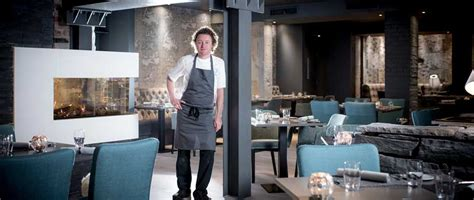 photo gallery the kitchin michelin starred restaurant