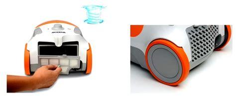 Jual Vacuum Cleaner Modena Vc 3137 Hepa Filter jual modena vacuum cleaner pulito vc 3013 murah