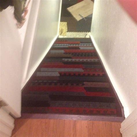 can you fit carpet tiles eco soft carpet tiles interlocking carpet tile