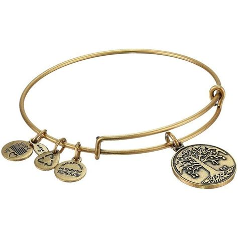 25 best ideas about alex and ani bracelets on