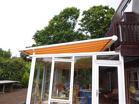 conservatory awning conservatory awnings photo gallery from samson awnings terrace covers