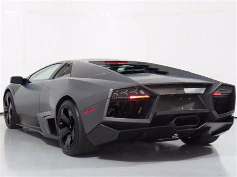 you won t believe how much a lamborghini reventon costs now