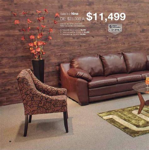 catalogos de muebles baratos muebles sala de estar cat 225 logos ofertas y tiendas donde