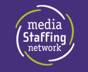 image gallery staffing network