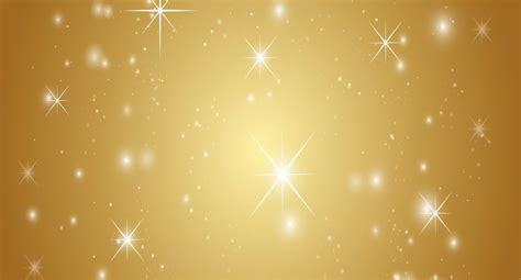 powerpoint templates free stars advanced powerpoint animation creating fireworks