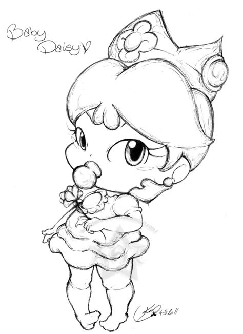 Disney Baby Princess Coloring Pages by Baby Princess Coloring Pages