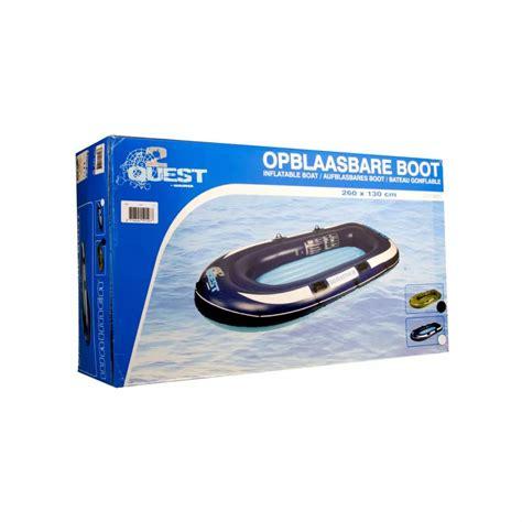 waimea opblaasboot voor 2 personen online kopen vidaxl nl - Opblaasboot 2 Personen