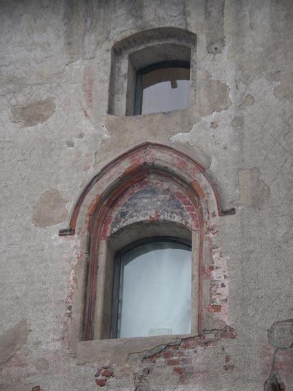 cortile della rocchetta sforzesco corte ducale e cortile della rocchetta sforzesco