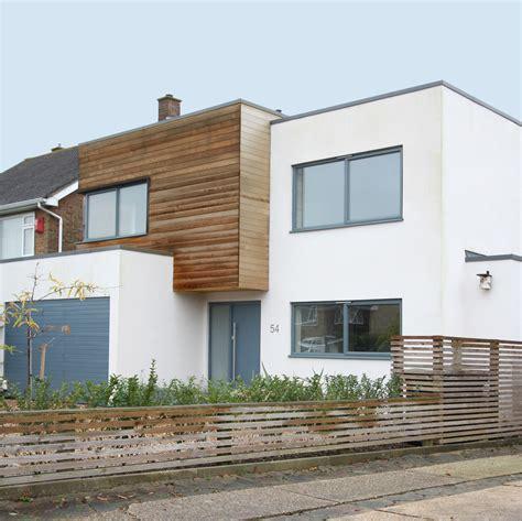 home design companies uk 100 home design companies uk interior designers