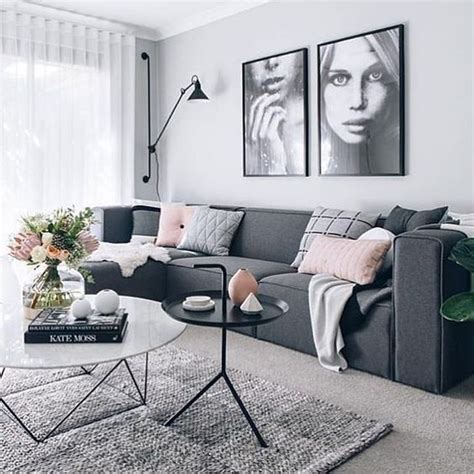 grey living room ideas terrys 25 best ideas about living room sofa on grey