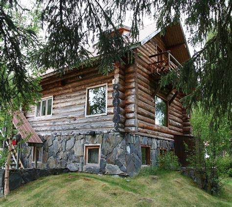 alaska house kenai river cabins riverside cabin rentals on the kenai