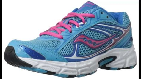 saucony running shoes reviews saucony s cohesion 7 running shoe review