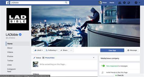 facebook ads api tutorial graphapi 3步獲取 facebook 粉絲頁的 post 數據 peter chang medium