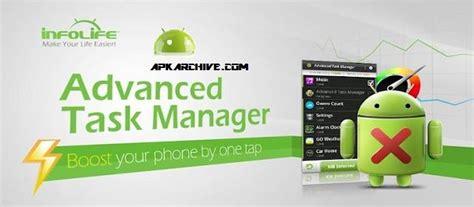 advanced task killer pro apk apk mania 187 advanced task manager pro apk