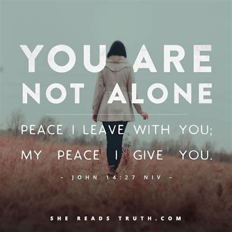 you are not alone inspirational christian videos troy black youtube what is she reads truth