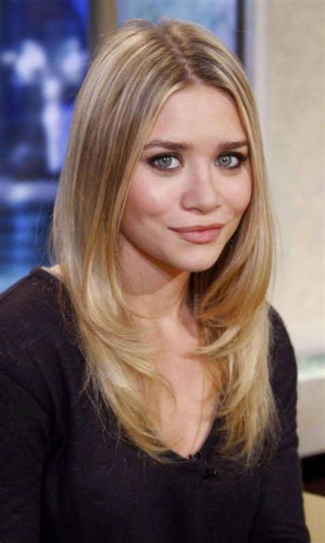 cute haircuts on gma 1000 images about hair on pinterest ombre fishtail and