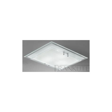 Low Energy Flush Ceiling Lights Franklite Lighting Fl2211el 224 Flush Ceiling Light Low Energy Lighting From The Home Lighting