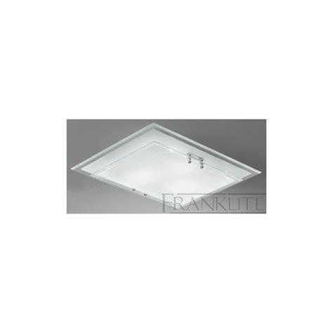 Franklite Lighting Fl2211el 224 Flush Ceiling Light Low Low Energy Flush Ceiling Lights