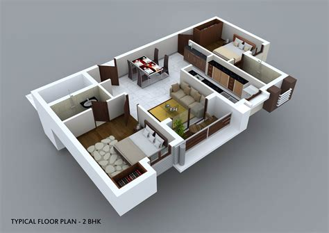 home design 3d 2bhk flats in ambattur 2 bhk flats near ambattur