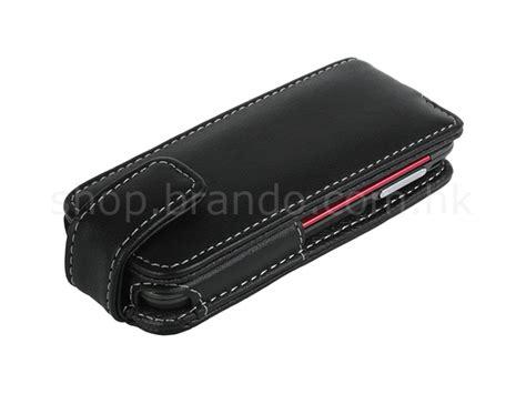 Casing Kesing Nokia 5310 Expres Set brando workshop leather for nokia 5310 xpress