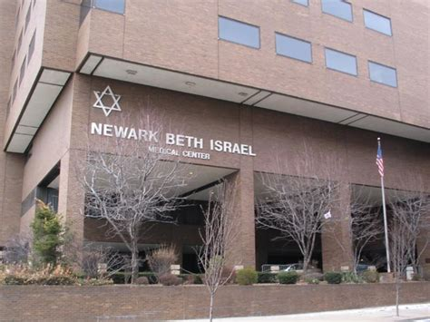 newark beth israel emergency room 72 best new jersey hospitals healthcare events and community outreach images on