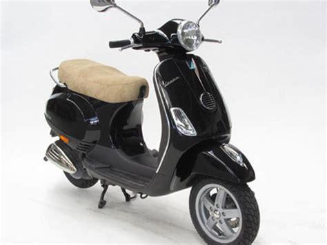 Motorrad Roller Marken by Adac 50er Roller Im Test Marken 252 Berzeugen Motorrad