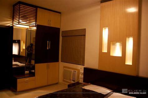 bed back design bed back design gharexpert