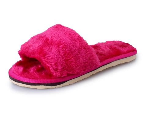 cute house slippers popular free slippers buy cheap free slippers lots from china free slippers suppliers