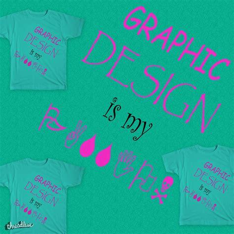 graphics design is my passion graphic design is my passion rheumri com