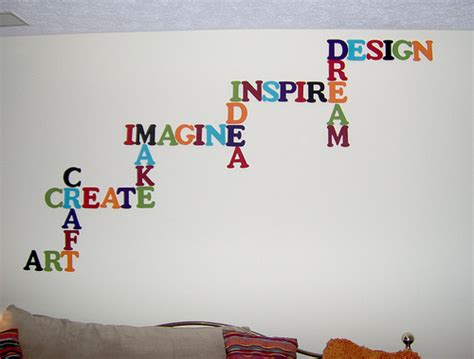 word wall decor bulletin board and classroom decoration ideas on