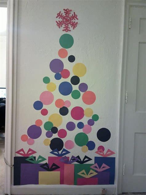 imagenes educativas puertas navidad 148 mejores im 225 genes de decoraci 211 n puertas en pinterest
