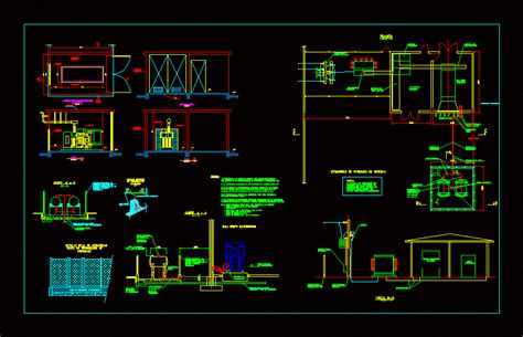 exit layout view autocad generator installation dwg block for autocad designs cad