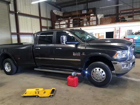 nissan cummins dually 100 nissan cummins dually nissan brings out the