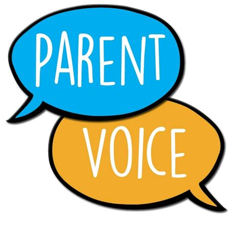co parenting from the inside out voices of and dads books orchard school parent voice