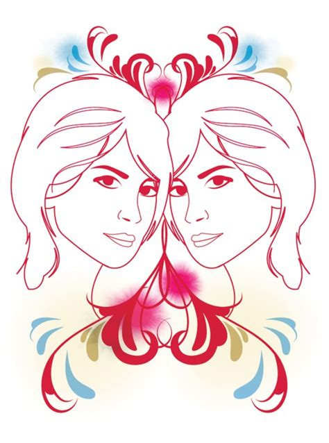 gemini woman mood swings horoscopes guide gemini woman and home