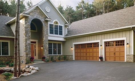 18 Foot Garage Door Prices by Garage Door 187 18 Foot Garage Door Inspiring Photos
