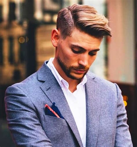ypcoming mens hairstyles hairstyle quiff 2018 hairstyles