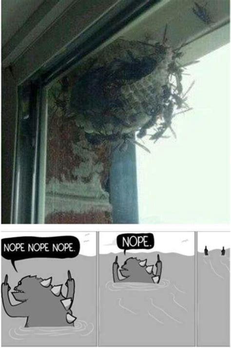 Godzilla Nope Meme - pics for gt godzilla meme nope