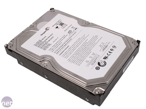 Hardisk Pc Seagate 1 Seagate Barracuda 7200 11 1 5tb Disk Bit Tech Net