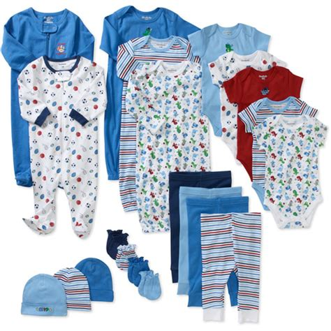 baby boy clothes for sale clothes zone