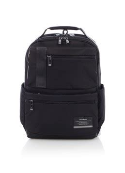 Tas Laptop Samsonite Duo Color samsonite laptoptassen gratis bezorging de bijenkorf