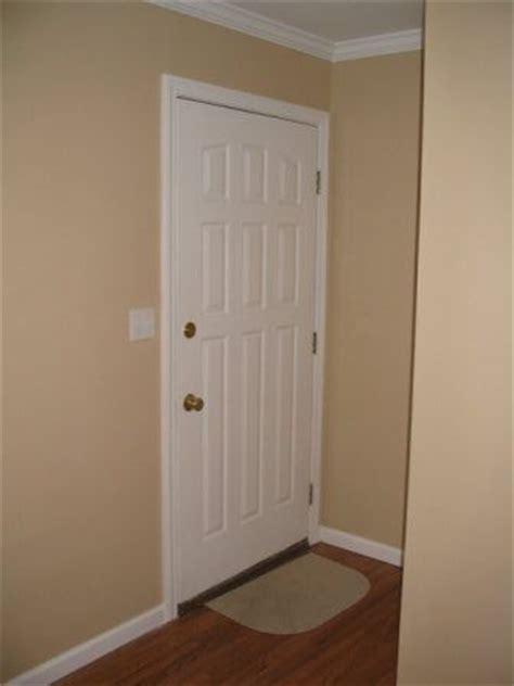 benjamin adobe beige paint